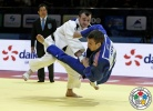 Ushangi Margiani (GEO), Marcel Ott (AUT) - Grand Slam Baku (2015, AZE) - © IJF Media Team, IJF