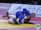 Martyna Trajdos (GER) - Grand Slam Paris (2015, FRA) - © IJF Media Team, International Judo Federation