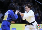 Nae Udaka (JPN), Tsukasa Yoshida (JPN) - Grand Slam Paris (2015, FRA) - © IJF Media Team, International Judo Federation