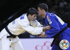 Rustam Orujov (AZE), Igor Wandtke (GER) - Grand Slam Paris (2015, FRA) - © IJF Media Team, IJF