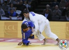 Rustam Orujov (AZE) - Grand Slam Paris (2015, FRA) - © IJF Media Team, IJF
