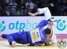 Tarlan Karimov (AZE) - Grand Slam Paris (2015, FRA) - © IJF Media Team, International Judo Federation