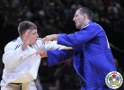 Zlatko Kumric (CRO), Lukas Krpálek (CZE) - Grand Slam Paris (2015, FRA) - © IJF Media Team, IJF