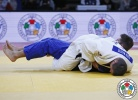 Lukas Krpálek (CZE) - Grand Slam Paris (2015, FRA) - © IJF Media Team, IJF