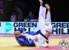 Marcus Nyman (SWE) - Grand Slam Paris (2015, FRA) - © IJF Media Team, International Judo Federation