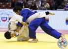 Won Jin Kim (KOR) - Grand Slam Tokyo (2015, JPN) - © IJF Media Team, International Judo Federation