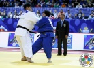 Sisi Ma (CHN), Nami Inamori (JPN) - Grand Slam Tyumen (2015, RUS) - © IJF Media Team, International Judo Federation