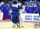 Sisi Ma (CHN) - Grand Slam Tyumen (2015, RUS) - © IJF Media Team, International Judo Federation