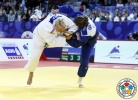 Jasmin Kuelbs (GER) - Grand Slam Tyumen (2015, RUS) - © IJF Media Team, International Judo Federation