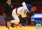 Denis Iartcev (RUS) - IJF World Masters Rabat (2015, MAR) - © IJF Media Team, International Judo Federation