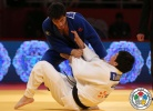 Sharafuddin Lutfillaev (UZB) - IJF World Masters Rabat (2015, MAR) - © IJF Media Team, IJF