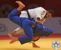 Ilias Iliadis (GRE) - IJF World Masters Rabat (2015, MAR) - © IJF Media Team, IJF
