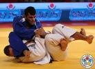 Elmar Gasimov (AZE) - IJF World Masters Rabat (2015, MAR) - © IJF Media Team, IJF