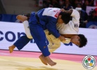 Shohei Ono (JPN) - World Championships Astana (2015, KAZ) - © IJF Media Team, International Judo Federation