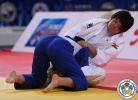 Mami Umeki (JPN) - World Championships Astana (2015, KAZ) - © IJF Media Team, International Judo Federation