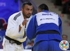Ilias Iliadis (GRE) - World Championships Astana (2015, KAZ) - © IJF Media Team, IJF