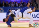 Iakiv Khammo (UKR) - World Championships Astana (2015, KAZ) - © IJF Media Team, International Judo Federation