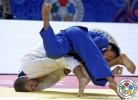Ryunosuke Haga (JPN), Karl-Richard Frey (GER) - World Championships Astana (2015, KAZ) - © IJF Media Team, International Judo Federation