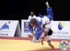 Cadet World Championships Sarajevo (2015, BIH) - © IJF Media Team, International Judo Federation