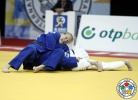 Olga Borisova (RUS) - Cadet World Championships Sarajevo (2015, BIH) - © IJF Media Team, International Judo Federation