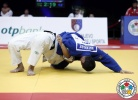 Cadet World Championships Teams Sarajevo (2015, BIH) - © IJF Media Team, International Judo Federation