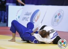 Haruka Funakubo (JPN) - World Championships Juniors Abu Dhabi (2015, UAE) - © IJF Media Team, International Judo Federation