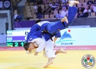Artem Khomula (UKR) - World U21 Championships Abu Dhabi (2015, UAE) - © IJF Media Team, International Judo Federation