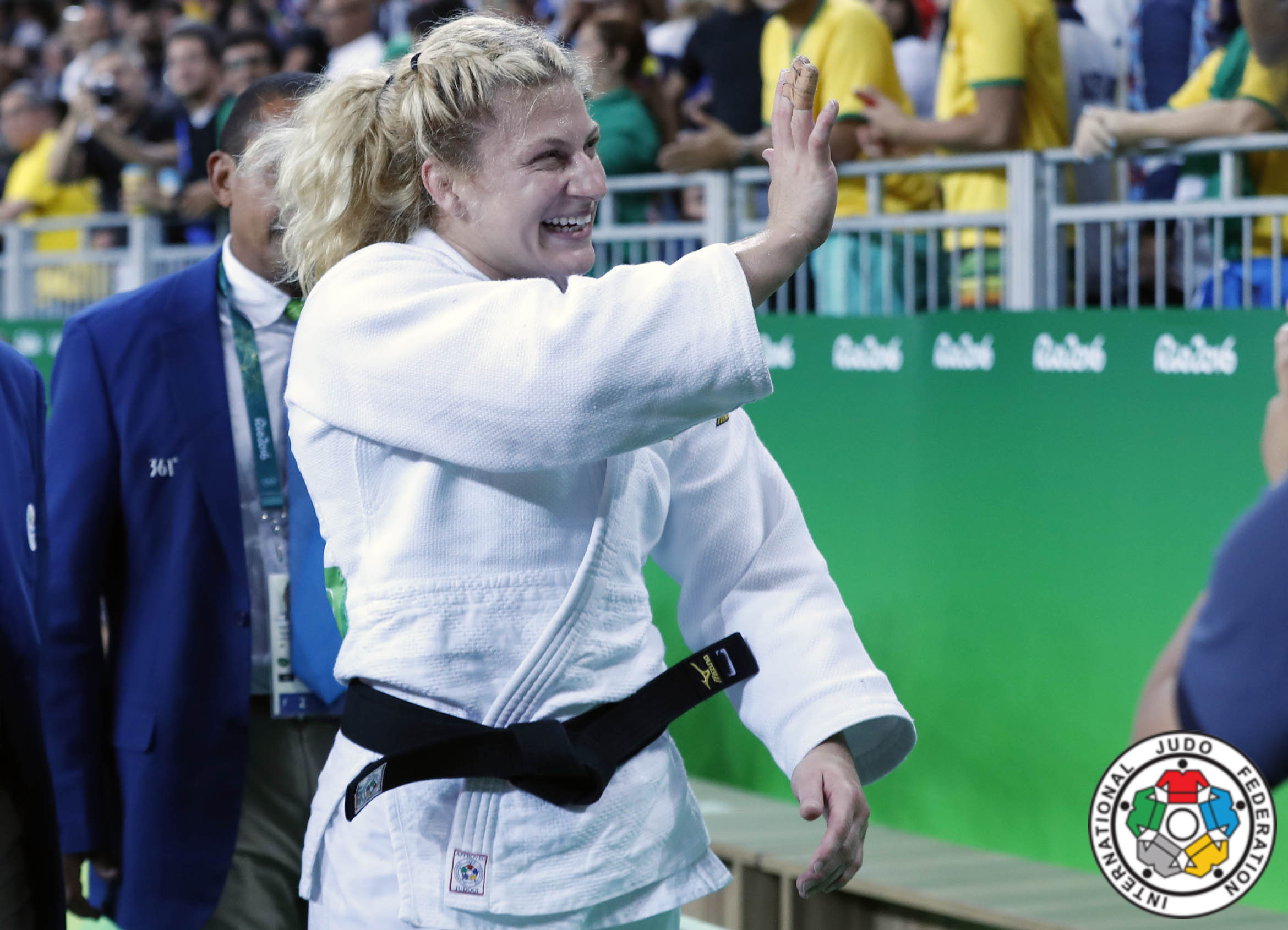 20160811_IJF_78_final_ HARRISON, Kayla (USA) (9)
