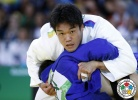 Ryunosuke Haga (JPN) - 2016 Olympic Games day 6 Judo U100kg & U78kg (2016, BRA) - © David Finch, Judophotos.com