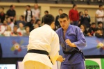 European Cup Cadets Antalya (2016, TUR) - © Emir Incegul, Turkish Judo Federation