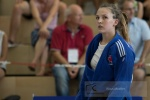 Emily Burt (CAN) - European Cup Saarbrucken (2016, GER) - © Klaus Müller, Watch: https://km-pics.de/