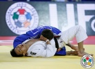 Aleksander Beta (POL) - Grand Prix Almaty (2016, KAZ) - © IJF Gabriela Sabau, International Judo Federation