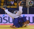 Islam El Shehaby (EGY) - Grand Prix Almaty (2016, KAZ) - © IJF Media Team, International Judo Federation