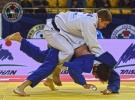 Miklós Cirjenics (HUN) - Grand Prix Almaty (2016, KAZ) - © IJF Media Team, International Judo Federation