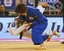 Nae Udaka (JPN) - Grand Prix Budapest (2016, HUN) - © IJF Media Team, International Judo Federation