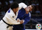 Katsuma Ueda (JPN), Stanislav Bondarenko (UKR) - Grand Prix Budapest (2016, HUN) - © IJF Media Team, International Judo Federation