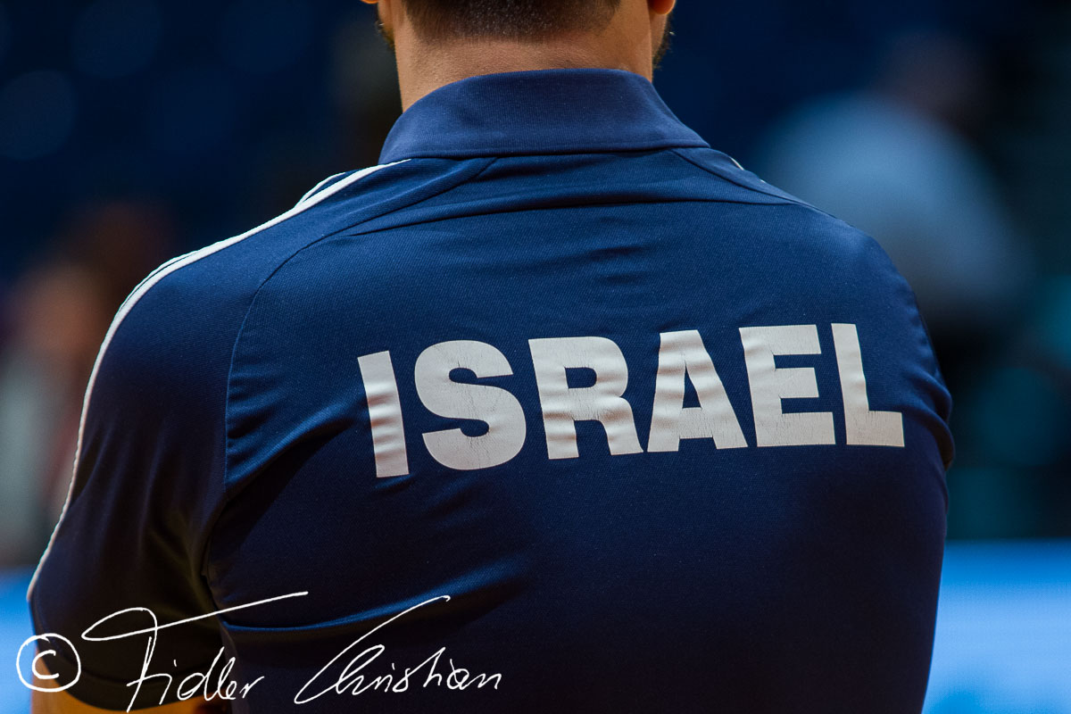 20160220_CF_Israel_Coach_Warm_up_Dusseldorf_Grand_Prix_2016-1