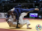 Marcus Nyman (SWE) - Grand Prix Düsseldorf (2016, GER) - © IJF Media Team, International Judo Federation