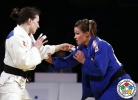 Marti Malloy (USA), Hedvig Karakas (HUN) - Grand Prix Havana (2016, CUB) - © IJF Media Team, International Judo Federation