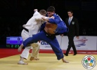 Adlan Bisultanov (RUS) - Grand Prix Havana (2016, CUB) - © IJF Media Team, International Judo Federation