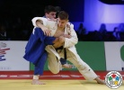 Miklós Cirjenics (HUN), Adlan Bisultanov (RUS) - Grand Prix Havana (2016, CUB) - © IJF Media Team, International Judo Federation