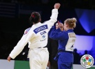 Yalennis Castillo (CUB), Kayla Harrison (USA) - Grand Prix Havana (2016, CUB) - © IJF Media Team, International Judo Federation