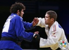 Krisztian Toth (HUN), Asley Gonzalez (CUB) - Grand Prix Havana (2016, CUB) - © IJF Media Team, IJF