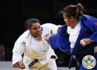 Maria Suelen Altheman (BRA) - Grand Prix Havana (2016, CUB) - © IJF Media Team, International Judo Federation