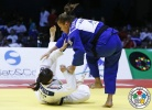 Hedvig Karakas (HUN) - Grand Prix Havana (2016, CUB) - © IJF Media Team, International Judo Federation
