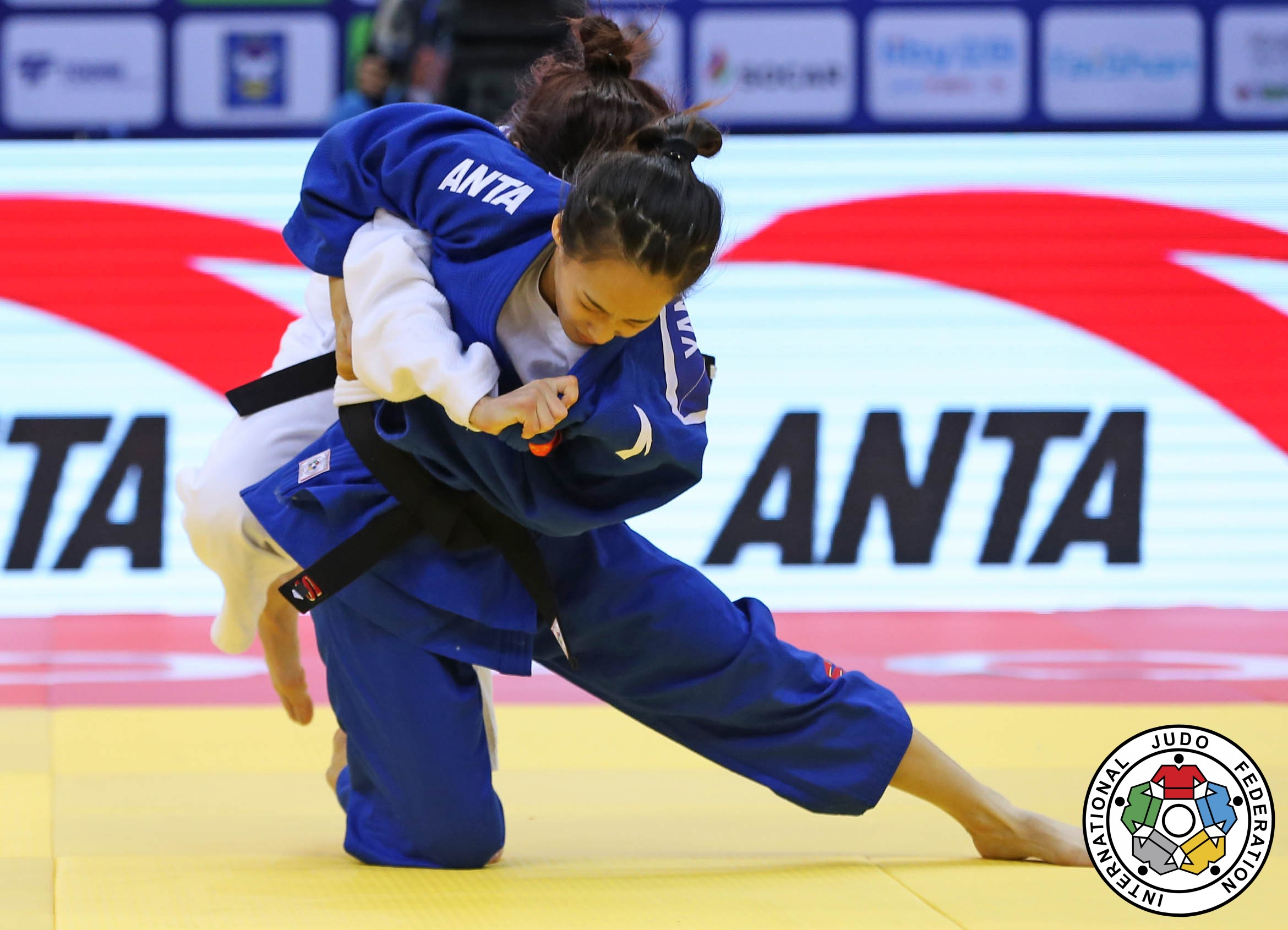 20161118_QingdaoGP_IJF_action_48 FINAL vs CHN LI