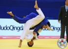 Grand Prix Qingdao (2016, CHN) - © IJF Gabriela Sabau, International Judo Federation