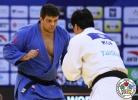 Andrey Volkov (RUS) - Grand Prix Qingdao (2016, CHN) - © IJF Media Team, International Judo Federation