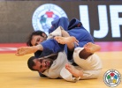 Bekir Ozlu (TUR) - Grand Prix Samsun (2016, TUR) - © IJF Media Team, IJF