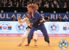 Mia Hermansson (SWE) - Grand Prix Samsun (2016, TUR) - © IJF Media Team, International Judo Federation